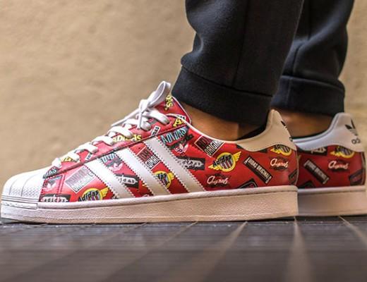nigo-adidas-superstar-allover-print-scarlet-2